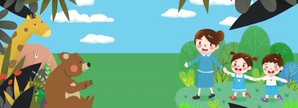 CHƯƠNG TRÌNH KỶ LUẬT TÍCH CỰC TRONG THỰC HÀNH LÀM CHA MẸ HÀNG NGÀY (Positive Discipline in Everyday Parenting – PDEP)